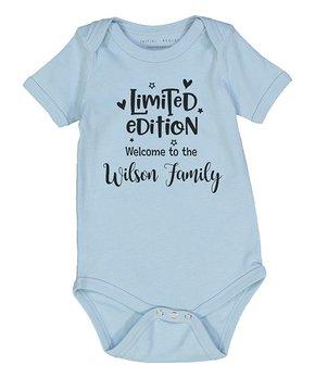 54fe705f336e blue print snowfall insulated jacket infant toddler kids 301456 ...