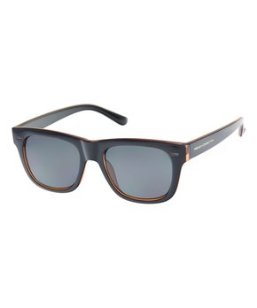 af5965fd4f5 brown aviator polarized sunglasses unisex 296309 40916879.html