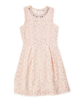 3a1a3e1b076 Girls  Special Occasion Dresses at Up to 70% Off