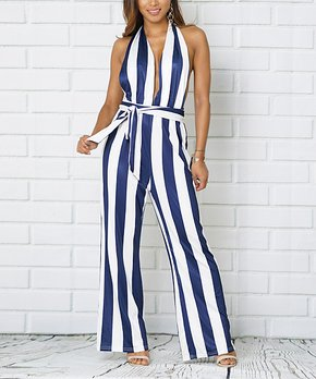 7637921ee676 Slip Into Rompers   Jumpsuits