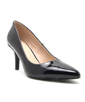 40ee64dba9ac women s shoes heels