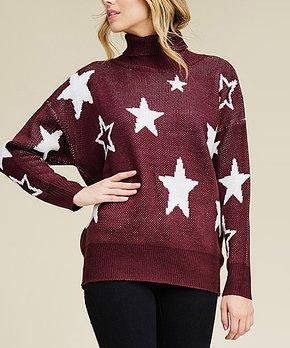 f5e31e5f0a The Great Sweater Sale for  19.79