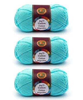 cotton supply co | Zulily