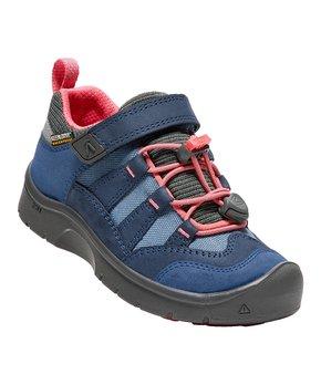 ab1ecde90d0faf water shoes