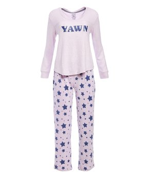 Snuggle Up in Sleepwear  4a59060aa