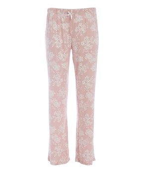 kathy ireland sleepwear  c6e551402