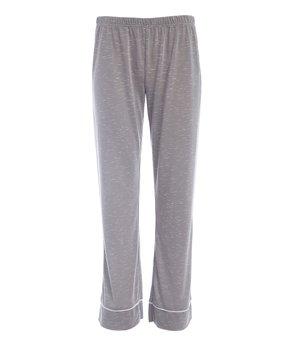 Sleepwear From kathy ireland  b8f029bf2