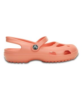 bd09ed1ce95327 Crocs  Kids