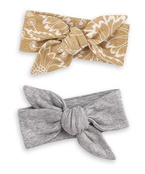 baby girl headbands  a58c0595891