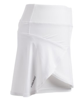 d82de15a5e HEAD Casual Skirts | Zulily