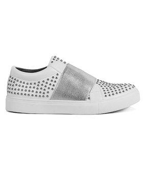 only 1 left · REPORT Footwear ... 15c1ba51317a