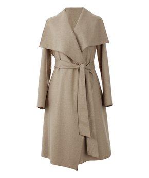 2c1643fc84d52 women s trench coat