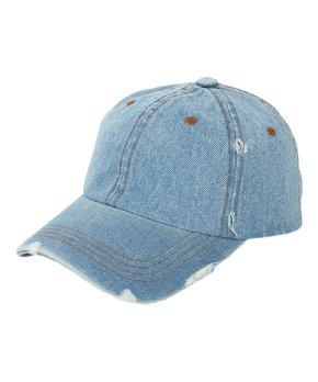 3405771671d Cap It Casual