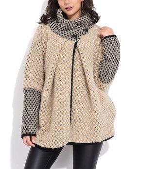 7434852de girl coats