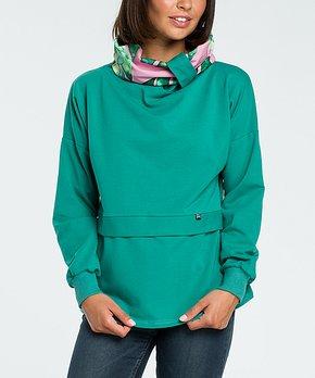 45abc60db22 sweatshirts and hoodies