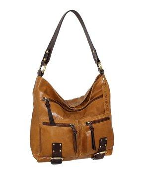 only 1 left · Nino Bossi Handbags  dbc8e95e2d9be
