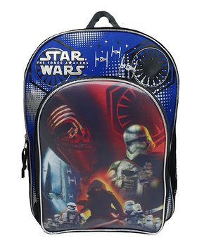 star sports backpack   zulily c3016995e3