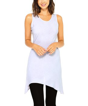 730685eb905 Finds for the Farmers Market: S-3X | Zulily
