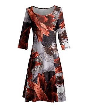 b60253a4aba Prints for All  Dresses  S-3X