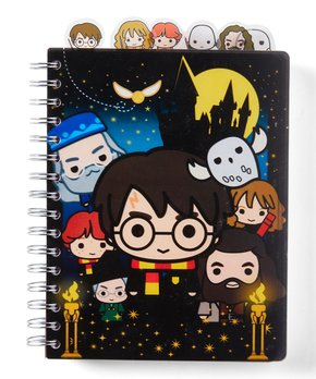Harry Potter Collection | zulily