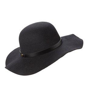 San Diego Hat Company  6996b48b6212