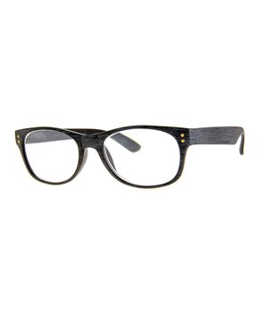 2a5ef0c7bba We re Eyeing These Readers