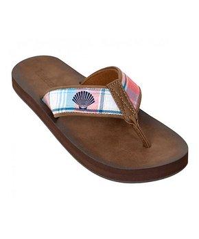 b1165b2debb7a Best Sellers  Women s Footwear