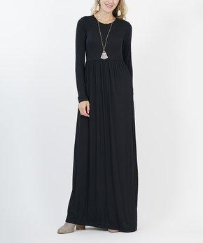 545232ff8e6 women s maxi dresses