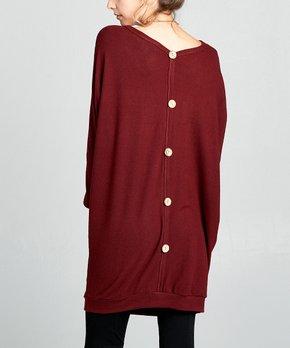 sweater dresses  c3ec5fa6a
