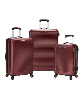 5e05791434 Pack Your Bags With Low Prices
