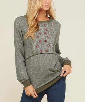 814fa4bdbf5018 It's All in the Details | Zulily