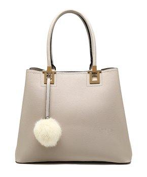Get Your Hands On Haute Handbags Zulily