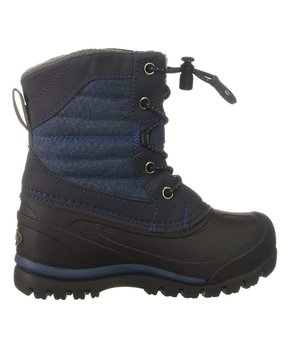 12ca3afc7ccb quilted boots