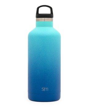 1d7bd555ef Simple Modern | Pacific Dream Ascent 32-Oz. Water Bottle