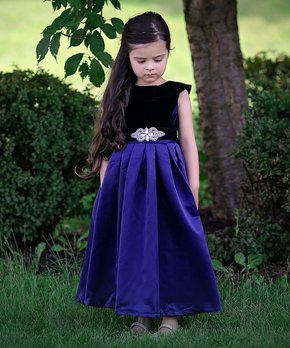 a8db5b76d Dresses That Fulfill Her Holiday Wish