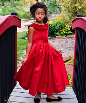 f2cffd2a4 Just Couture  Toddler to Girls