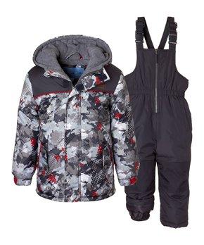 2db439c1f boys  puffer coats
