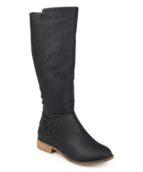 aa96e8809c66 Want Wide-Calf Boots