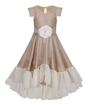 929ce0113 Girls  Special Occasion Dresses at Up to 70% Off
