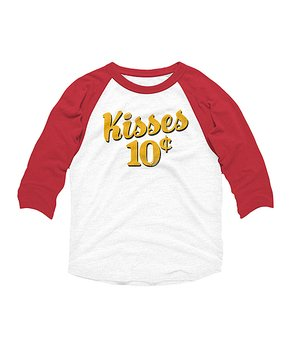 8a31146fd Will You Be Mine, Valentine? | Zulily
