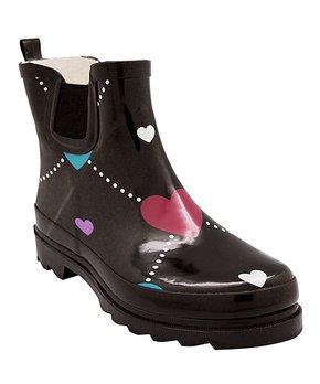 8fc888da9f Right As Rain Boots | Zulily