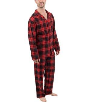 93640c3aad men s pajamas