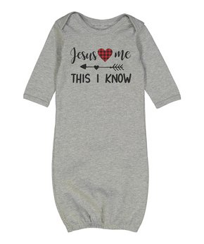 infant gowns zulily