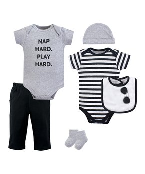 Baby s Special-Made Outfits  f82ecd1b3
