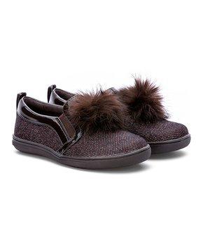 4e2f2b502088 rachel shoes
