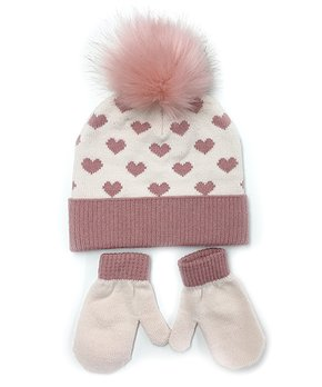548c99c4b Totally Toasty Accessories: Baby & Up | Zulily