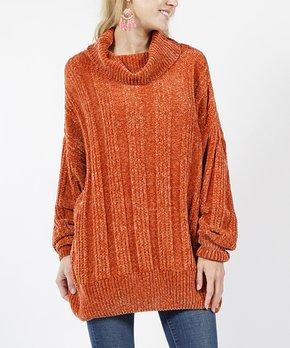2d2e353edd7 Supersoft Velvet Yarn Sweaters