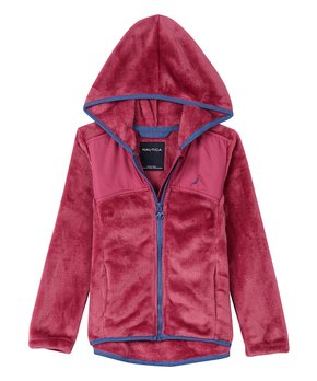 c74bdd289 Outerwear From Juicy Couture & More | Zulily