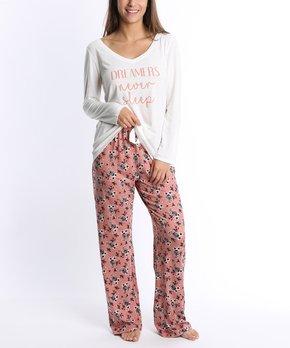 sans précédent magasin britannique nouveaux produits chauds Conversational Sleepwear | Zulily