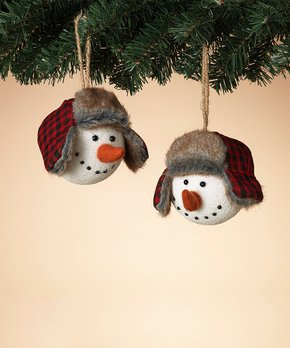 9c80e8b8 Christmas Countdown: Ornaments | Zulily